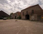 Huissensedijk 32, Arnhem