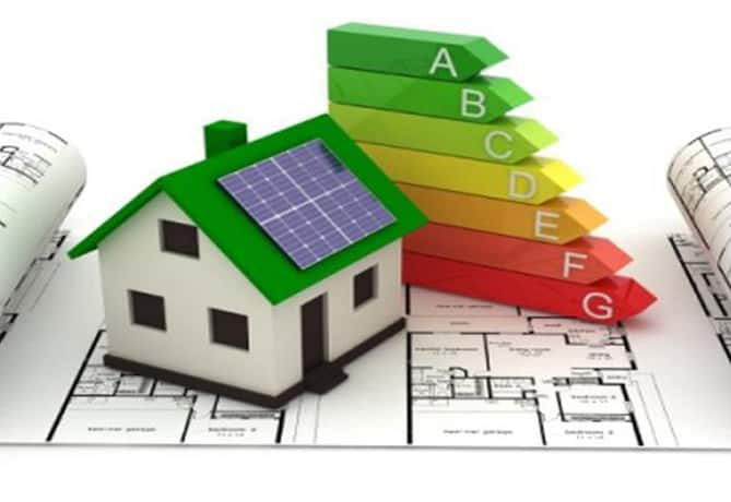 energiesubsidie_in_huis