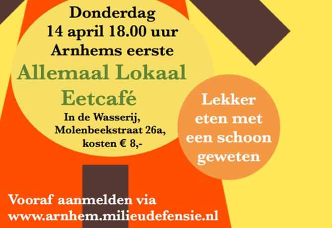 allemaal-lokaal-eetcafe-Milieudefensie Arnhem
