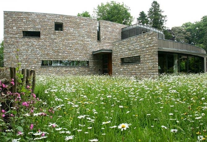 Jos-Bannink-Architect Arnhem