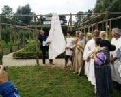 Romeinse-tuin-BTV Elderveld-Arnhem