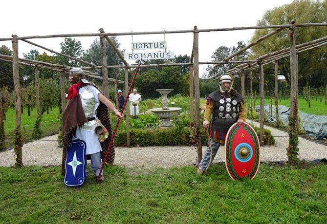 btv-Elderveld-romeinen-l