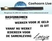 coehoorn-live-basisinkomen