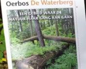 oerbos-De-Waterberg-Arnhem