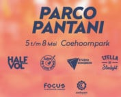 parco-pantani-Coehoornpark-Arnhem-giro