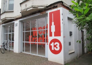 Atelier-Arnhem-West