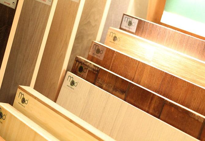 B&S-houten-vloeren-Arnhem