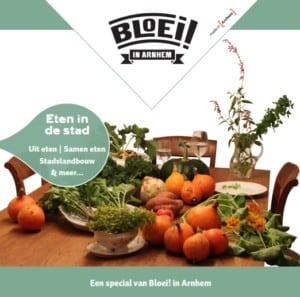 bloei-magazine-food
