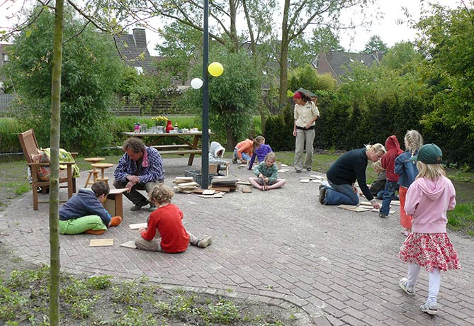 Centraal-wonen-Arnhem