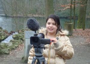 filmenderwijs-AntilopeFilms