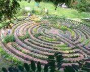 labyrint-arnhem