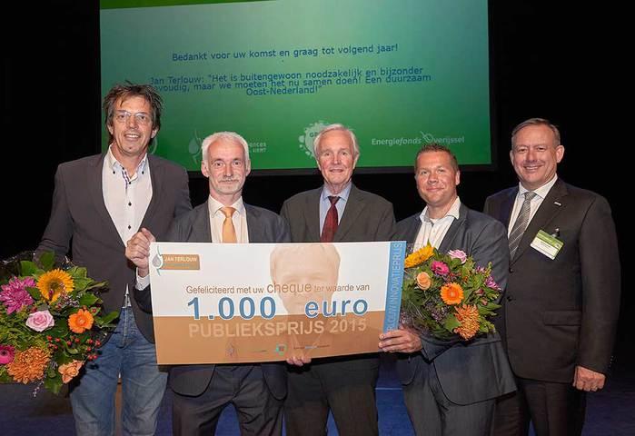 jan-terlouw-prijs-2015