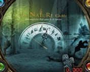 the-nature-game_De Hoge Veluwe-DoornRoos Imagineers