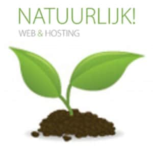 natuurlijk-hosting-logo