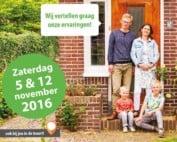 duurzame-huizenroute