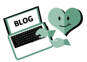 vacature_blogger