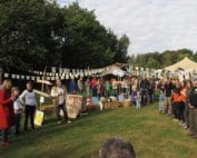 groenedoenersfestival