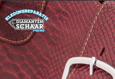 Diamanten-schaar-kledingreparatieArnhem