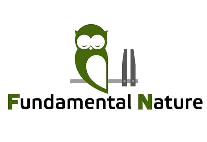 Fundamental-nature_-Arnhem