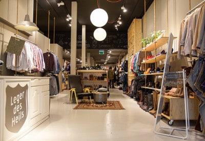 ReShare-Store-Arnhem
