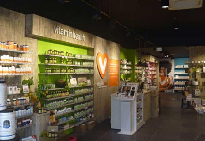 Vitaminstore_Arnhem