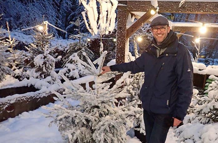 biologische-kerstbomen-Kweekland
