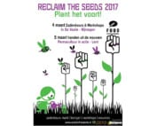 Reclaim-the-Seeds-2017