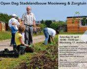 Mooieweg-opendag-2017-Arnhem