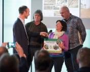 Winnaar-Groene-gevel-prijsvraag,-foto-Barbara-Kerkhof-s