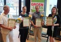 groenlintje-winnaars 2017