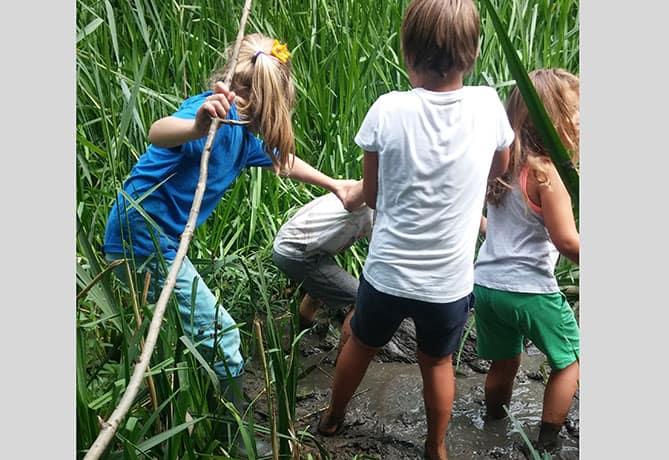KidsNatuurclub-Natuurplezier-lekker-blubberen