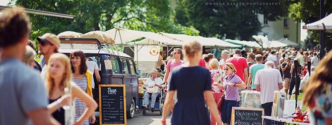 Sonsbeekmarkt-Masha-Bakker-slider