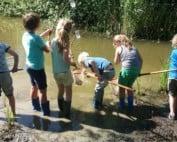 kids-natuurclub-natuurplezier