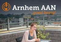 Arnhem-Aan
