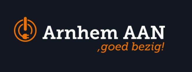 ArnhemAan