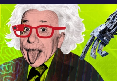 EinsteinweekEinsteinweek