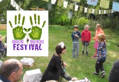 Groene-Doeners-Festival