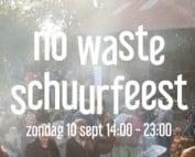 Schuurfeest-2017-YFM Arnhem Nijmegen