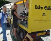 lets-coffee-Arnhem