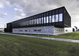 Accoya-Innovate-kantoor-gemodificeerd hout