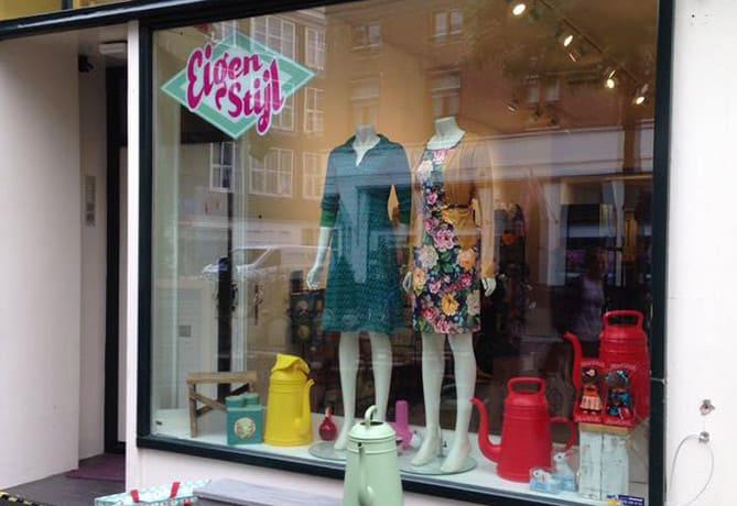 Eigen-Stijl-kleding-Arnhem