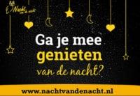 Nacht van de Nacht-Arnhem
