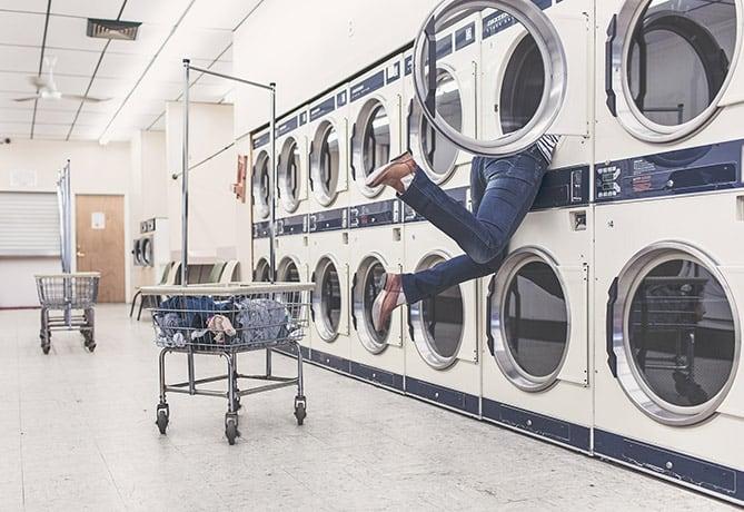 wasmachine-RyanMcGuire-Pixabay