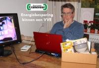 Frank-VVE-Duurzaam Craneveer
