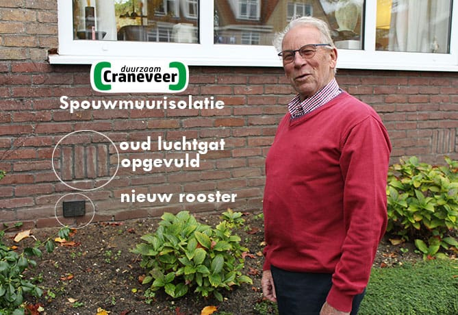 Jan-Cranevelt-Duurzame Huizen Route-Duurzaam Craneveer