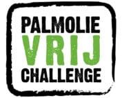 palmolievrij-challenge