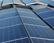 zonnepark-Koningspleij-ProfiNRG-