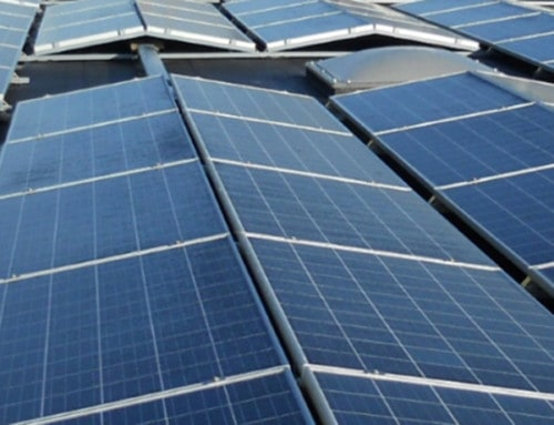 Aanleg zonnepark Koningspleij kan van start
