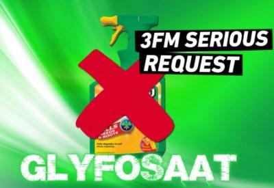 glyfosaat-serious-request