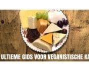 veganistische-kaas-PETA